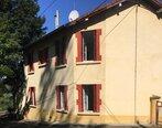Vente Maison 5 pièces 80m² Thizy (69240) - Photo 1