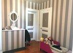 Vente Maison 6 pièces 160m² Harfleur (76700) - Photo 11