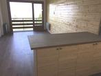 Location Appartement 2 pièces 41m² Saint-Nizier-du-Moucherotte (38250) - Photo 9