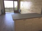 Location Appartement 2 pièces 41m² Saint-Nizier-du-Moucherotte (38250) - Photo 3