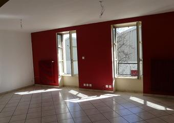 Vente Maison 5 pièces Cours-la-Ville (69470) - photo 2