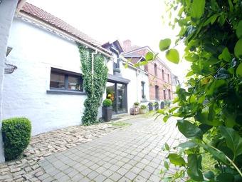 Vente Maison 7 pièces 164m² Vitry-en-Artois (62490) - Photo 1