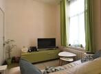 Vente Maison 90m² Armentières (59280) - Photo 1