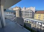 Location Appartement 1 pièce 44m² Grenoble (38000) - Photo 10