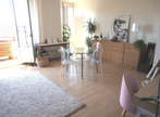 Vente Appartement 2 pièces 69m² Grenoble (38000) - Photo 12