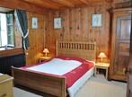 Vente Maison / chalet 9 pièces 308m² Saint-Gervais-les-Bains (74170) - Photo 12