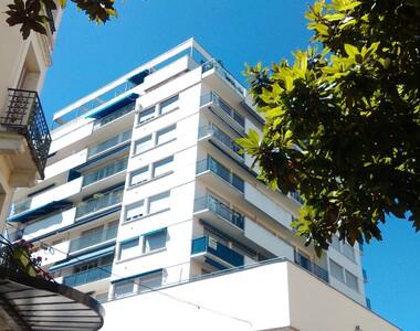 Vente Appartement 2 pièces 61m² Vichy (03200) - photo