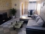 Vente Maison 5 pièces 98m² Estaires (59940) - Photo 1