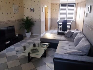 Vente Maison 5 pièces 98m² Estaires (59940) - photo