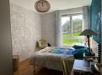 Vente Appartement 4 pièces 93m² Montbonnot-Saint-Martin (38330) - Photo 6