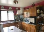 Vente Maison 8 pièces 122m² Beaurainville (62990) - Photo 5
