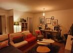Location Appartement 3 pièces 68m² Vichy (03200) - Photo 4
