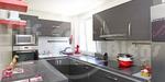 Sale House 3 rooms 78m² Meudon (92360) - Photo 4