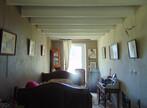 Sale House 7 rooms 220m² Lublé (37330) - Photo 18