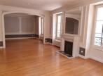 Location Appartement 5 pièces 131m² Vichy (03200) - Photo 7