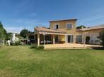 Vente Maison 6 pièces 151m² Montélimar (26200) - Photo 2