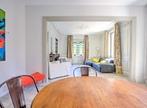 Vente Maison 10 pièces 240m² Le Bois-d'Oingt (69620) - Photo 6