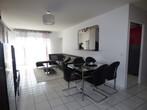 Sale Apartment 3 rooms 71m² Grenoble (38100) - Photo 2