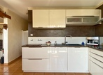 Vente Appartement 4 pièces 92m² Renage (38140) - Photo 16
