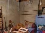 Vente Maison 5 pièces 110m² Saint-Siméon-de-Bressieux (38870) - Photo 16