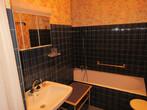 Vente Appartement 3 pièces 54m² Chamrousse (38410) - Photo 9