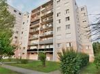 Vente Appartement 5 pièces 89m² Saint-Maurice-de-Beynost (01700) - Photo 11