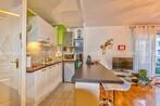 Vente Appartement 1 pièce 34m² Lyon 03 (69003) - Photo 3