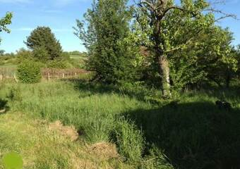 Sale Land 2 420m² Rouvres (28260) - Photo 1