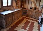 Sale House 4 rooms 150m² Saulchoy (62870) - Photo 10