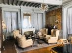 Vente Maison 20 pièces 800m² Chambéry (73000) - Photo 3