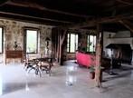 Vente Maison 7 pièces 300m² Samatan (32130) - Photo 10