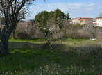 Sale Land 468m² La Bastide-des-Jourdans (84240) - Photo 2