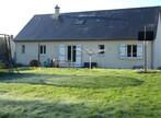 Vente Maison 6 pièces 116m² Saint-Laurent-de-Lin (37330) - Photo 10