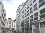 Location Appartement 2 pièces 39m² Amiens (80000) - Photo 1