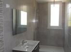 Location Appartement 3 pièces 56m² Saint-Priest (69800) - Photo 4