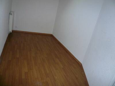 Location Appartement 4 pièces 84m² Billom (63160) - Photo 5