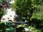 Vente Maison / Chalet / Ferme 5 pièces 107m² Fillinges (74250) - Photo 23