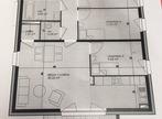Location Appartement 4 pièces 78m² Sélestat (67600) - Photo 2