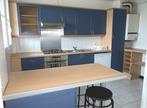 Location Appartement 3 pièces 53m² Le Havre (76600) - Photo 2
