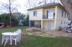 Vente Maison 6 pièces 83m² Beaurepaire (38270) - Photo 2