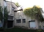 Vente Immeuble 4 pièces 207m² Sury-le-Comtal (42450) - Photo 1