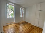 Renting Apartment 4 rooms 140m² Toulouse (31000) - Photo 5