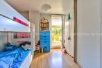 Vente Appartement 3 pièces 80m² Lyon 08 (69008) - Photo 4