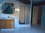 Vente Maison 10 pièces 225m² AXE Vesoul Besançon - Photo 3