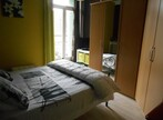 Vente Appartement 4 pièces 109m² Vichy (03200) - Photo 5