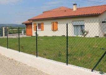 Vente Maison 4 pièces 80m² Brézins (38590) - Photo 1