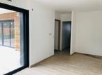 Vente Maison 5 pièces 121m² Saint-Alban-Leysse (73230) - Photo 18