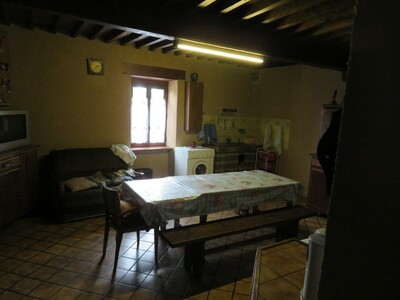 Vente Maison 5 pièces Billom (63160) - Photo 30