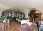 Vente Maison 8 pièces 430m² Montélimar (26200) - Photo 3