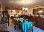 Vente Maison 3 pièces 60m² Romagnat (63540) - Photo 2